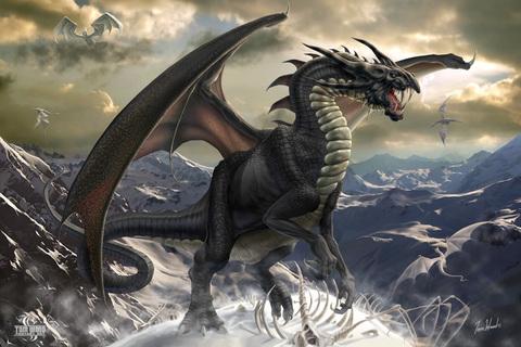 rogue_dragon_big
