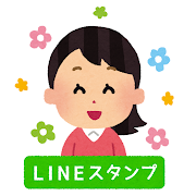 girl_line_thumbnail