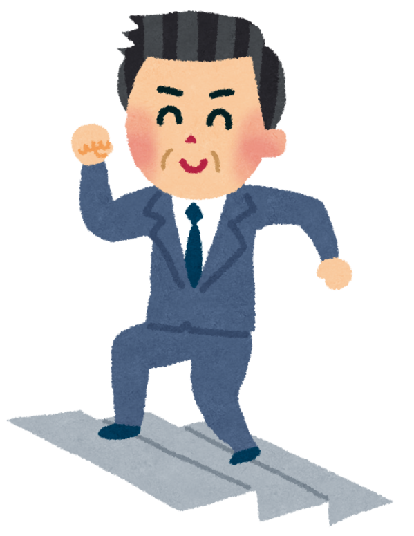 50th_kaidan_man1