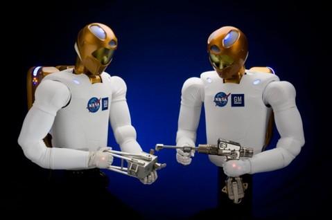bots-660x439
