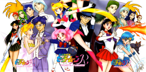 516410__sailor-moon-r-box-cover_p