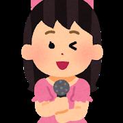 kid_job_girl_idol