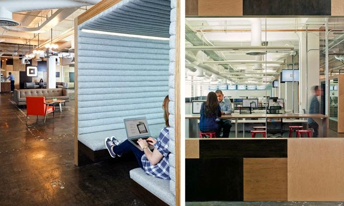 cool_offices_designs_photos35