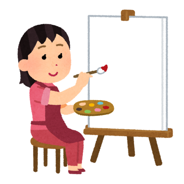 bijutsu_paint_woman2