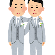 dousei_wedding_men