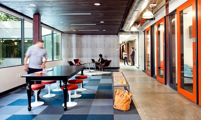 cool_offices_designs_photos24