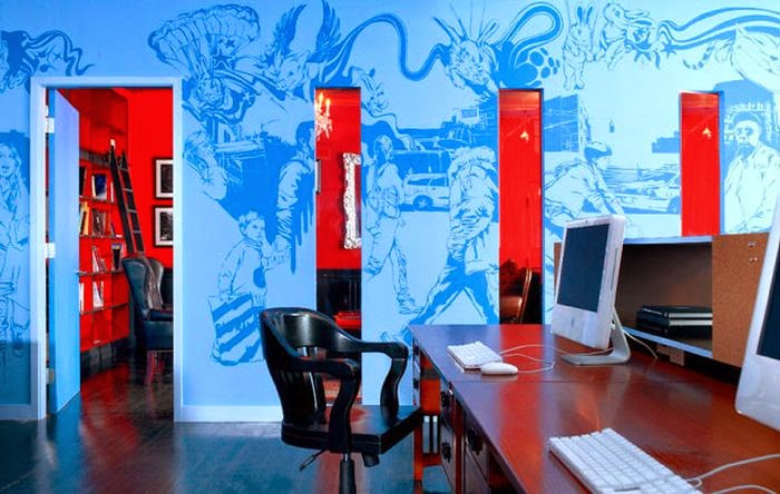 cool_offices_designs_photos27