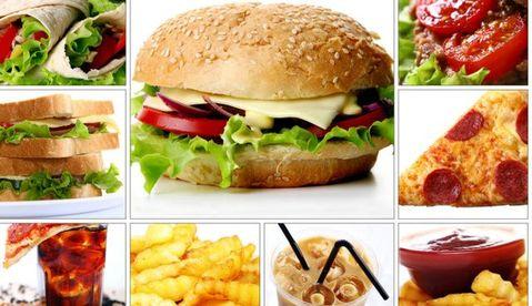 131225fastfood-thumb-640x370-81624