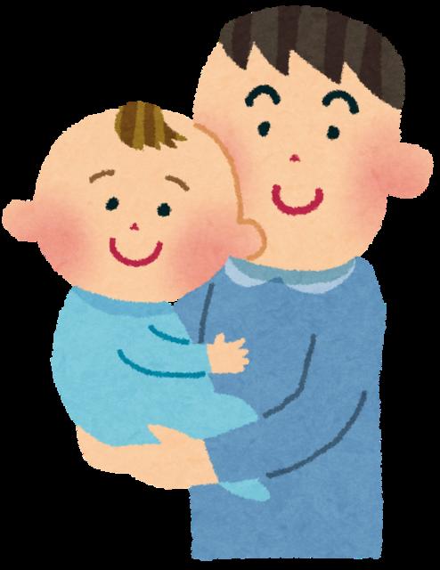 4年間付き合ってた元彼に子供が産まれたって共通の知り合いに聞いた結果wwwww