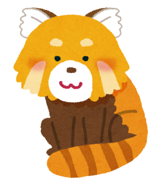 animal_lesserpanda.png