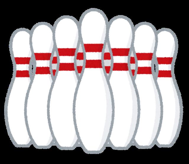 bowling_pins.png