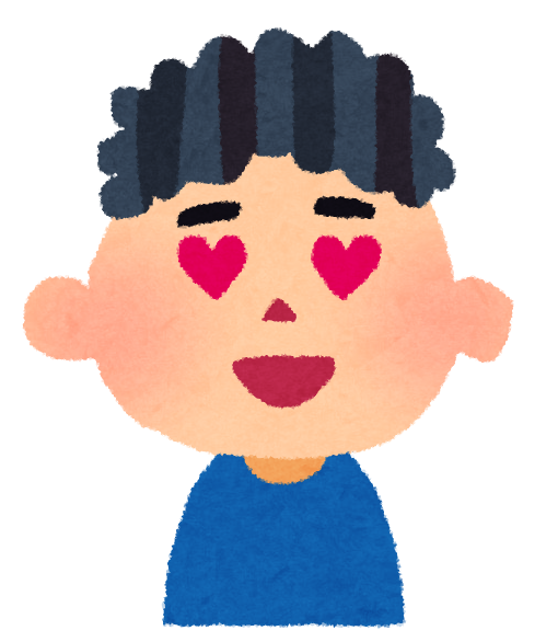 boy_heart (8).png