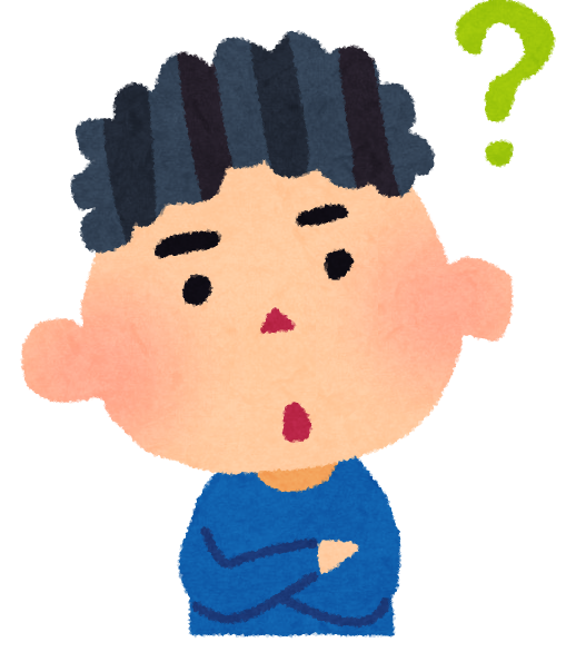 boy_question (3).png