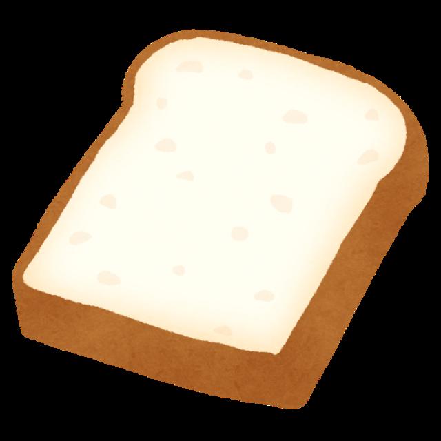 bread_syokupan.png