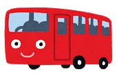 bus_character01_red.png