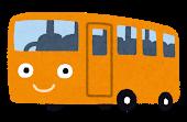 bus_character02_orange.png