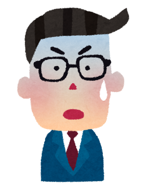 business_shock (91).png