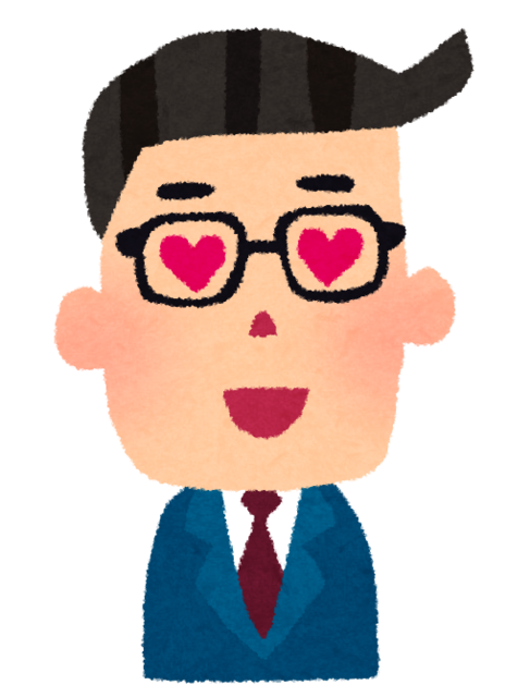 businessman_heart (6).png