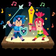 【悲報】アニメ業界さん「ジョジョがアニメで成功した!?せや!うちも古い作品のアニメ化や!」www