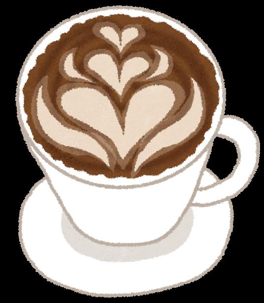 cafe_art.png
