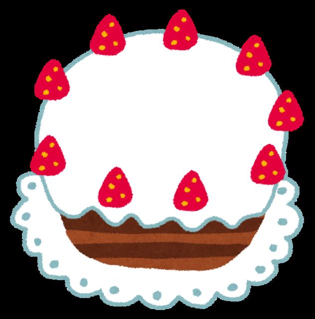 数学クラスタに、ホールケーキを切らせるとこうなる…けど「どうやって切ればいいんだよ」(画像あり)