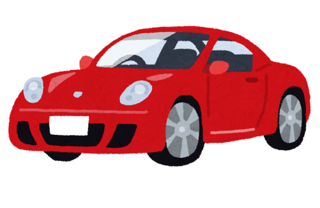car_coupe (1).png