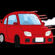 car_drift.png