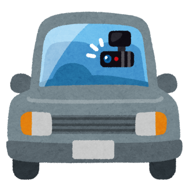car_drive_recorder (1).png