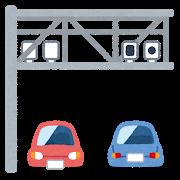 car_orbis_nsystem.png