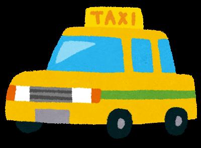 car_taxi.png