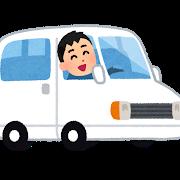 car_van_drive.png