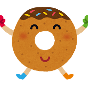 character_donut.png