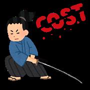【悲報】ケンタッキーフライドチキンさんの500円ランチがコストパフォーマンス最強すぎると話題にww