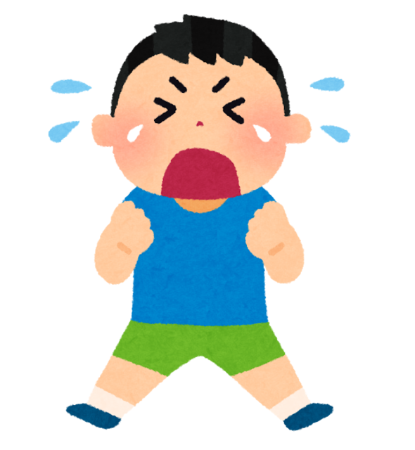 cry_naku_boy.png