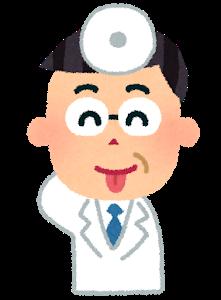 doctor_tehe.png
