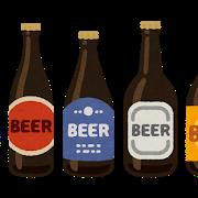 drink_craft_beer_bottle.png