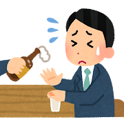 drink_geko.png