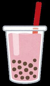 drink_tapioca_pink.png