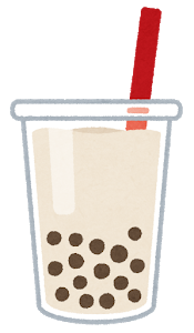 drink_tapioca_white.png