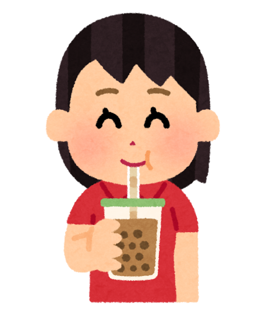 drink_tapioka_tea_woman (2).png