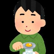 egg_wakeru_separator.png