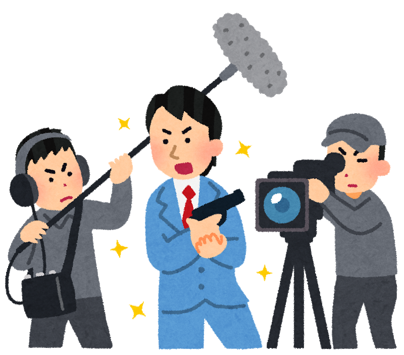 イケメン俳優「あ、僕アニメオタクですよ笑」