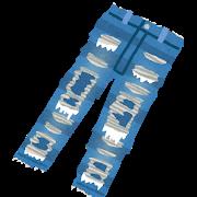fashion_jeans_boroboro.png