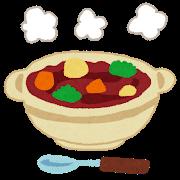 food_beefstew.png