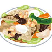 food_happousai - コピー.png