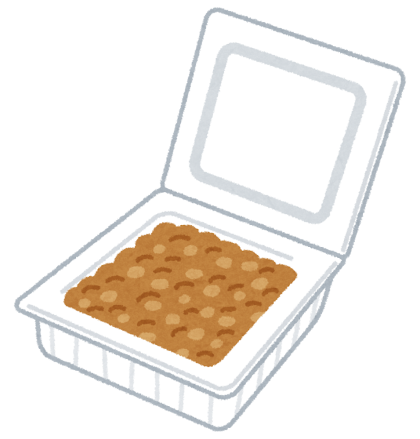 food_nattou_pack (1).png