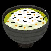 food_ochaduke.png