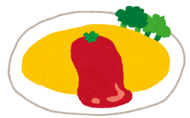 food_omurice (1).png
