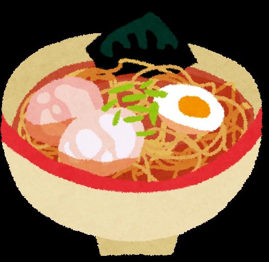 food_ramen (3).png