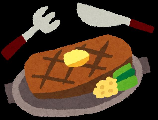 food_stake (2).png